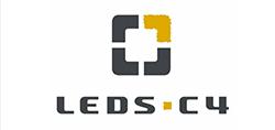 LEDS-C4