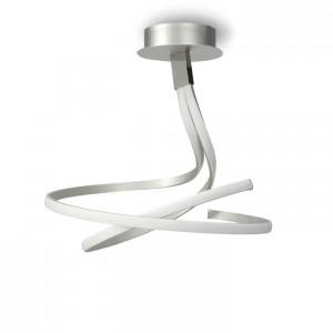 406-4981 Lámpara NUR flexible